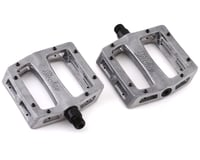 The Shadow Conspiracy Metal Alloy Unsealed Pedals (Trey Jones) (Polished)