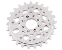 The Shadow Conspiracy VVS Sprocket (Matt Ray) (Polished)