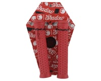 Image 2 for The Shadow Conspiracy Maya Grips (Joris Coulomb) (Pair) (Crimson Red)