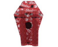 Image 2 for The Shadow Conspiracy Ol Dirty Grips (Pair) (Crimson Red)