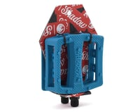"""Image 3 for The Shadow Conspiracy Ravager PC Pedals (Polar Pop Blue) (9/16"""")"""