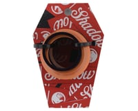 """Image 2 for The Shadow Conspiracy Stacked Integrated Headset (Matte Copper) (1-1/8"""")"""