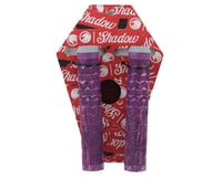 Image 2 for The Shadow Conspiracy Gipsy Grips (Simone Barraco) (Pair) (Viral Tie-Dye)