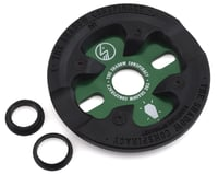 The Shadow Conspiracy Sabotage Guard Sprocket (British Racing Green)