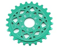 The Shadow Conspiracy VVS Sprocket (Matt Ray) (British Racing Green)