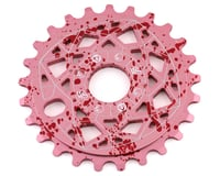 The Shadow Conspiracy VVS Sprocket (Matt Ray) (Flesh & Blood)