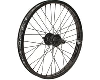 The Shadow Conspiracy Optimized RHD Freecoaster Wheel (Black)