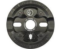 The Shadow Conspiracy Sabotage Guard Sprocket (Black)