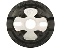 The Shadow Conspiracy Sabotage Guard Sprocket (Polished)