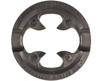 The Shadow Conspiracy Sabotage Sprocket Replacement Guard (Black)