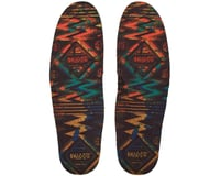 The Shadow Conspiracy Invisa Lite Pro Insoles (UHF)