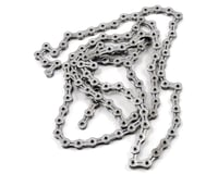 Shimano Ultegra CN-6701 Chain (Silver) (10 Speed) (116 Links)