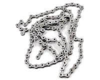 Image 1 for Shimano Dura-Ace CN-7901 10-Speed Chain