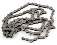 Shimano Deore CN-HG54 MTB Chain (Silver) (10 Speed) (116 Links)