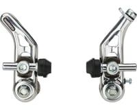 Shimano Altus BR-CT91 Cantilever Brake (Rear) (Silver) | alsopurchased