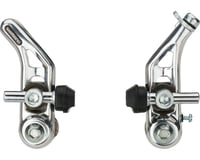 Shimano Altus BR-CT91 Cantilever Brake (Rear) (Silver) | relatedproducts