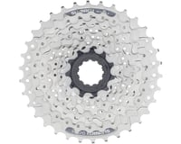 Shimano CS-HG201 Alivio 9-Speed Cassette (11-34T) | alsopurchased