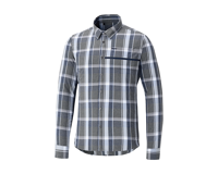 Casual Shirts Category