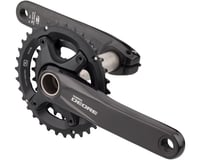 Shimano Deore M6000-3 10-Speed Crankset (170mm) (24/34t)