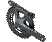 Shimano Sora R3000 9-Speed Crankset (165mm) (34/50t)