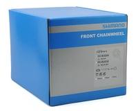 Image 3 for Shimano Sora R3000 9-Speed Crankset (175mm) (34/50T)