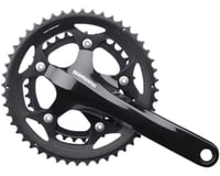 Shimano Tiagra R460 10-Speed Crankset (175mm) (34/48t) | relatedproducts