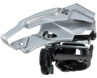 Shimano Altus FD-M2000 3x9 Front Derailleur (28.6/31.8/34.9mm) (Top-Swing) | relatedproducts