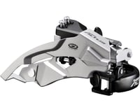 Shimano Altus FD-M370 3x9 Front Derailleur (28.6/31.8/34.9mm) | relatedproducts