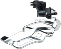 Shimano Sora FD-R3030 9-Speed Triple Braze-On Front Derailleur | relatedproducts
