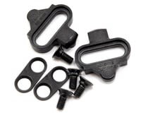 Image 3 for Shimano PD-M530 Trail Mountain Pedals (White)
