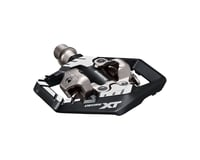 Shimano Deore XT M8120 Trail SPD Pedals w/ Cleats