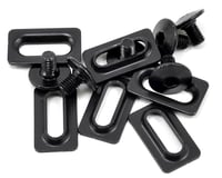 Image 5 for Shimano PD-RS500 SPD-SL Road Pedals