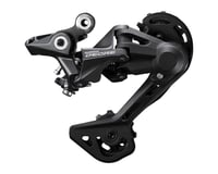 Shimano Deore M4120 10/11sp Shadow Rear Derailleur (SGS) | alsopurchased