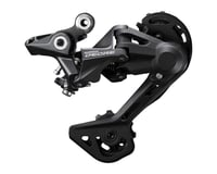 Shimano Deore M4120 10/11sp Shadow Rear Derailleur (SGS)