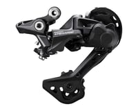 Shimano Deore M5120 10/11sp Shadow Plus Rear Derailleur (SGS)