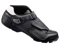 Image 1 for Shimano SH-M200 Men's MTB Shoes