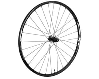 Image 2 for Shimano Deore XT WH-M8000 29er Mountain Wheelset