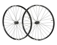 "Shimano WH-M8020 XT 27.5"" Tubeless Trail Wheelset (Centerlock Disc) 