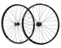 "Shimano Deore XT M8120 Trail Wheelset (29"")"
