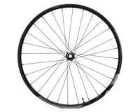 """Image 2 for Shimano Deore XT M8120 Trail Wheelset (29"""")"""