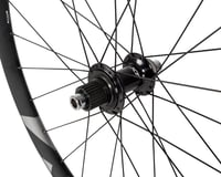 """Image 3 for Shimano Deore XT M8120 Trail Wheelset (29"""")"""