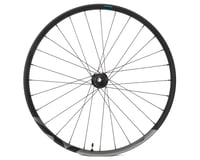 """Image 4 for Shimano Deore XT M8120 Trail Wheelset (29"""")"""