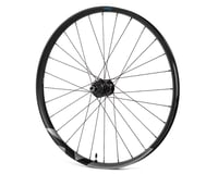 "Shimano Deore XT Trail 27.5"" Tubeless Rear Wheel (Black) (12 x 148mm)"