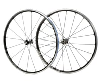Shimano Dura-Ace WH-R9100 C24-CL Clincher Road Wheelset (11 Speed) | relatedproducts