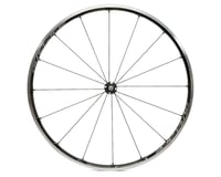Image 2 for Shimano Dura-Ace WH-R9100 C24-CL Clincher Road Wheelset (11 Speed)