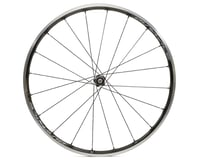 Image 4 for Shimano Dura-Ace WH-R9100 C24-CL Clincher Road Wheelset (11 Speed)