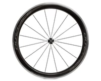 Image 2 for Shimano Dura-Ace WH-R9100-C60-CL Carbon Laminated Clincher Wheelset
