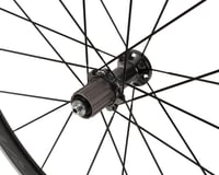 Image 3 for Shimano Dura-Ace WH-R9100-C60-CL Carbon Laminated Clincher Wheelset