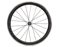 Image 4 for Shimano Dura-Ace WH-R9100-C60-CL Carbon Laminated Clincher Wheelset