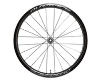 Image 3 for Shimano Dura-Ace R9170 C40 Tubeless Disc Wheelset (Center-Lock)